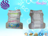Hot Sell Toddleez Soft Disposable Baby Diaper