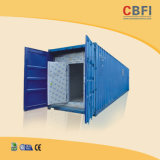 China Supplier CE Certification Used Cold Rooms for Sale