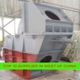 Pelton Turbine Generator for Power Plant Easy Install Lower Noise 500kw 4000kw