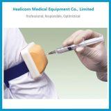 H-S12A Intramuscular Injection Manikin (10PCS/case)