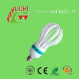 Lotus CFL Lamps Energy Saving Lamps High Power (VLC-LOT-105W)