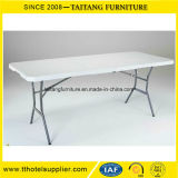 Guangzhou Factory Sale Cheap Plastic Table