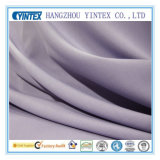 Polyester Fabric for Textiles (yintex)