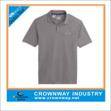 Mens Sport Polo T Shirt Design (CW-AT1523)
