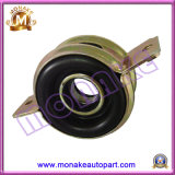 Auto/Car Spare Parts Center Bearing Support for Toyota (37230-35070)