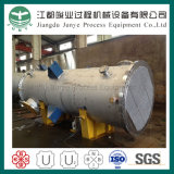 High Quality Steel Pipe Heat Exchanger