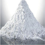 Factory Supply Calcined Kaolin Clay with Cheap Price