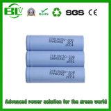 Ecig Vape Battery with Samsung 18650 30b 25r Mod Battery