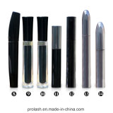 3D Fiber Lashes Mascara Private Label Makeup Product