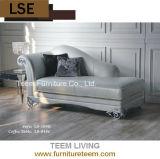 Leather Sofa Living Room Modern Furniture Sofa