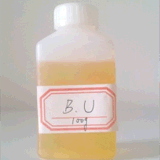 Boldenone Undecylenate Equipoise EQ Steroid Drugs Building Material