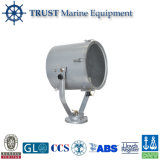 CCS Approved Tg14 / 14b Marine Spot Light