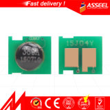 Genuine Laserjet Chip for HP 388A Toner Cartridge