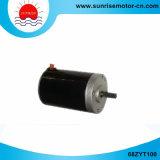 68zyt100 PMDC Motor Brush Motor