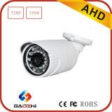 720p 1MP Metal Case Waterproof IR Camera Ahd Camera