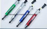 Factory Direct Logo Plastic Fashion Highligter Touch Pen