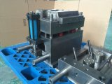 High Qualtiy Customs Made Injection Mould (BR-IM-023)