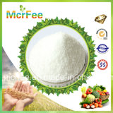 Fctory 100% Water Soluble Fertilizer NPK 20-20-20 +Te with High Quality