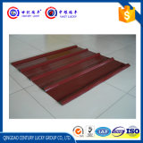 0.12mm PPGI Ppcr Color Coated Steel for Roofing or Corrugated