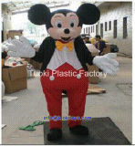 Popular Image Inflatable Costume for Games Kids (A794)