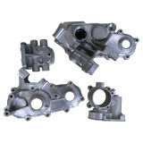 Die Casting for Agriculture Equipment