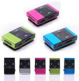 Colorful Mini Clip MP3 Player Hindi Songs MP3 Free Download