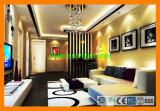 Warm/Cool White Energy Saving Power LED Spotlight