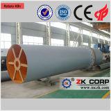 China Energy Saving Kaolin Rotary Kiln Supplier
