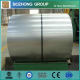 Good Quality Competitive Price 5456 Aluminium Alloy Coil