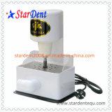 Dental Model Arch Trimmer of Dental Equipment