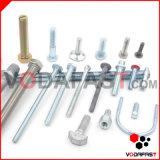 Full Range Quality Standard and Non-Standard Fastener