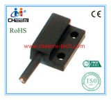 Magnetic Proximity Switch AC No DC/AC5-220V