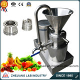 Mango Juice Extractor|Onion Juice Extractor|Industrial Orange Juice Extractor