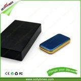 Ocitytimes Mini Slide USB Lighter/ Electronic Cigarette Lighter for Cigarette