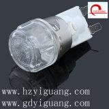 X555-41A E14 Ce UL Porcelain Oven Lamp Holder