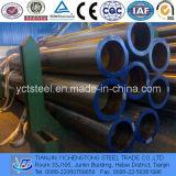 API X52 Seamless Oil Tube-Made in Tianjin China