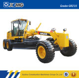 Hot Sale XCMG Official Manufacturer Gr215 Motor Grader