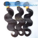 Indian Grade 3A Human Hair Weaving