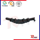 Multi-Leaf Spring for Truck Trailer and Heavy Duty