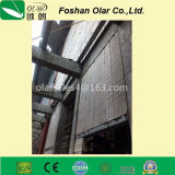 Sound Insulation EPS Sandwich Panel/ Partition Board/ Drywall