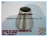 """1/2"""" *1-1/4"""" Sch40 Wall Thick S32760 Concentric Reducer"""