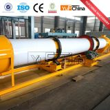 New Condition High Efficiency Rotary Dryer for Sale