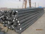 ASTM A615 Grade 60 Deformed Steel Bar
