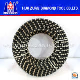 Green Product Diamond Wire Saws for Stone Quarry