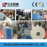 Zb-09 Coffee and Tea Machine for Making Paper Cups