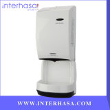 Wall-Mounted Automatic Spray Alcohol Sterilizer Hand Sanitizer Induction