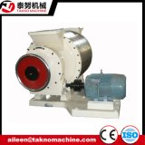 China High Efficiency Chocolate Conche Refiner