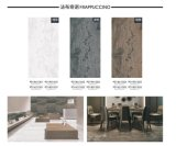 Interior Design Full Body Glazed Tile in Canada (PD1621302P)