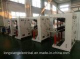 Zn23-40.5 Truck Type Indoor Hv Vacuum Circuit Breaker (ISO9001-2000)