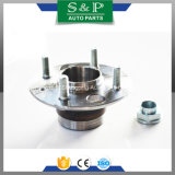 Wheel Hub Bearing Kit for Honda Vkba1375